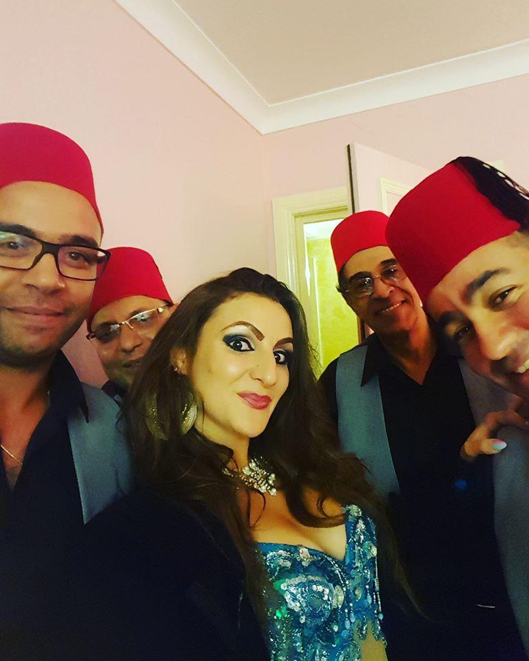 Zaffah_band