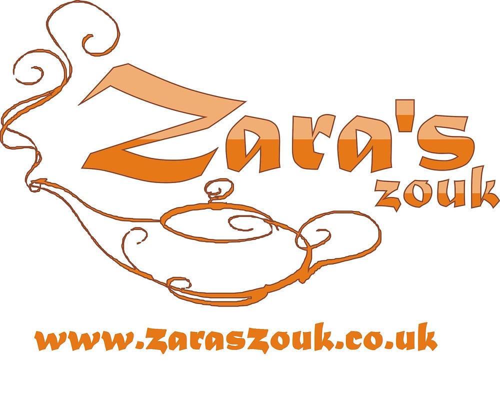 Logowithaddress.jpg