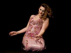 An interview with Zara Dance by Rachel Bennett