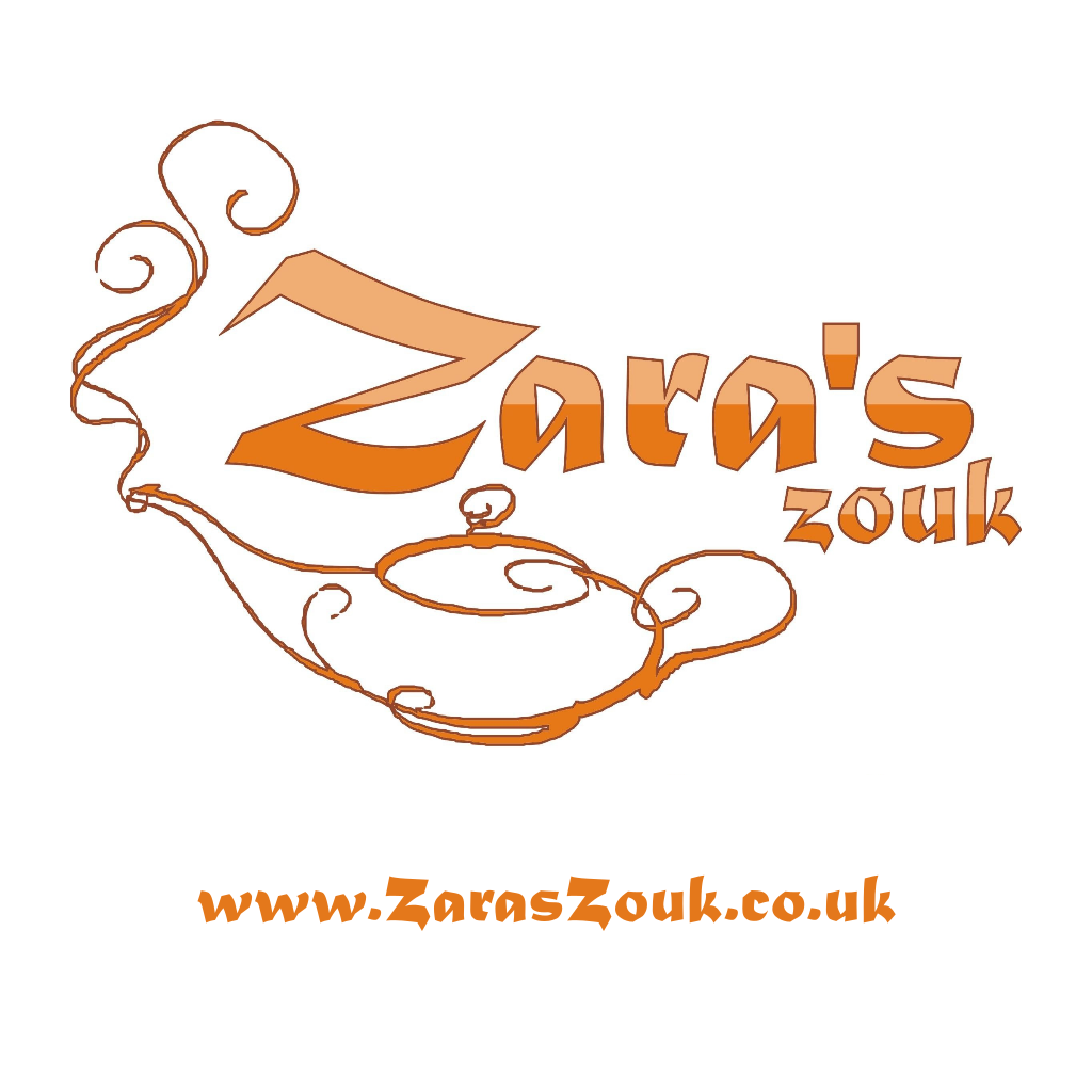 WORKSHOPS | Zaraszouk