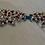 Thumbnail: Blue Jewel Bedlah
