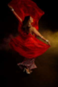 Bellydance teacher, bellydance coach, advance bellydance classes london, coaching bellydance belly dance classes in london