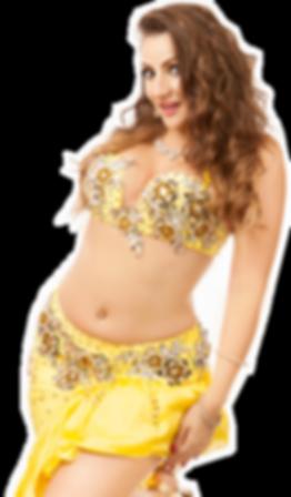 Zara Dance, Zahra, Belydner Cairo Egypt, Egyptian bellydancer