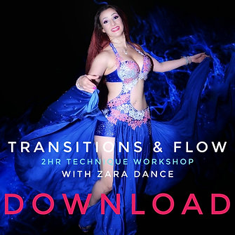 Download Transitions and Flow Workshop