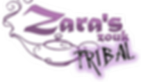 zaraszouk_logo_purple_tribal.png