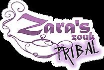 zaraszouk_logo_purple_tribal.png