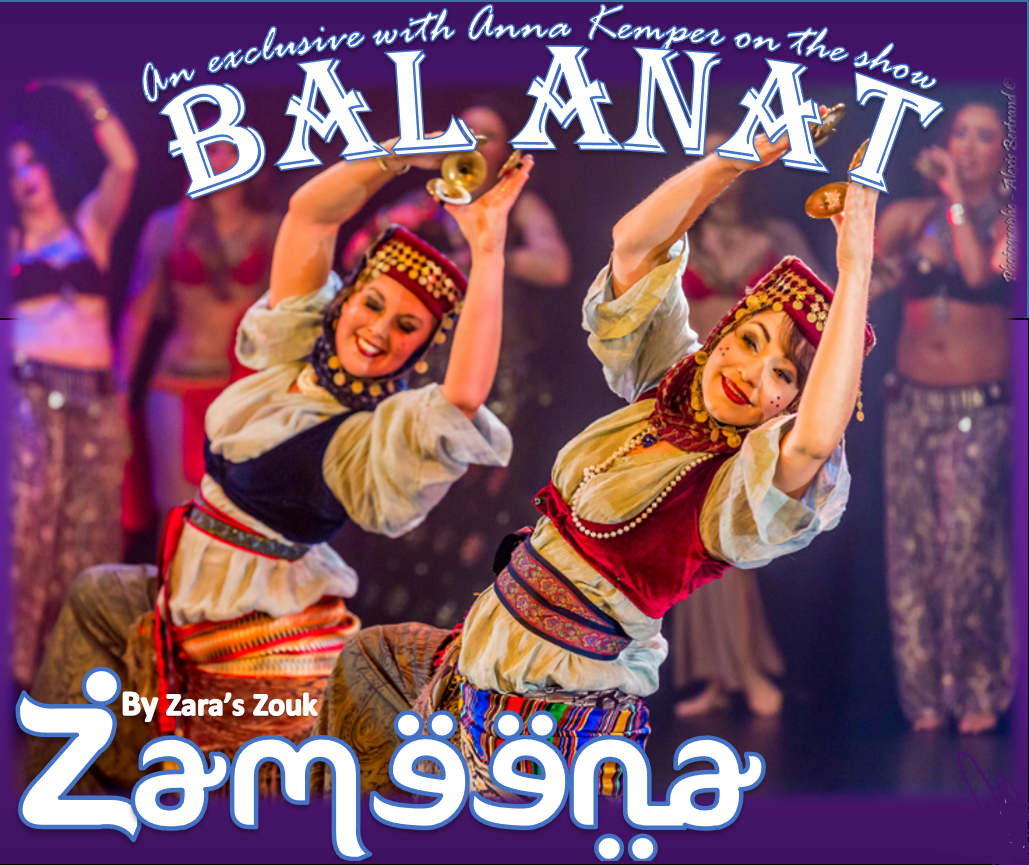 Bal Anat Exclusive