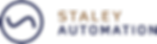 Staley Automation logo