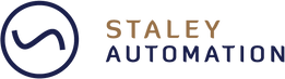 Staley Automation logo