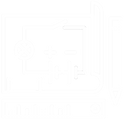 image of an icon representing an electrical schematic drawn with a cad drafting package
