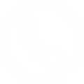image on an icon representing a telephone