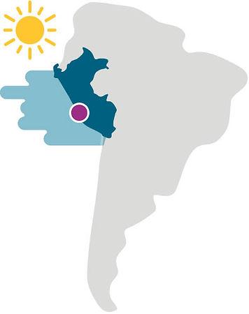 mapa123-01.jpg
