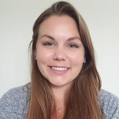 Hannah clinician