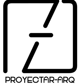 Logo Proyectarq-04.png