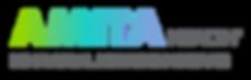 ah-behavioral-medicine-institute-logo-rg