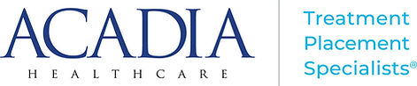 Acadia HealthCare TPS Logo (002).jpg