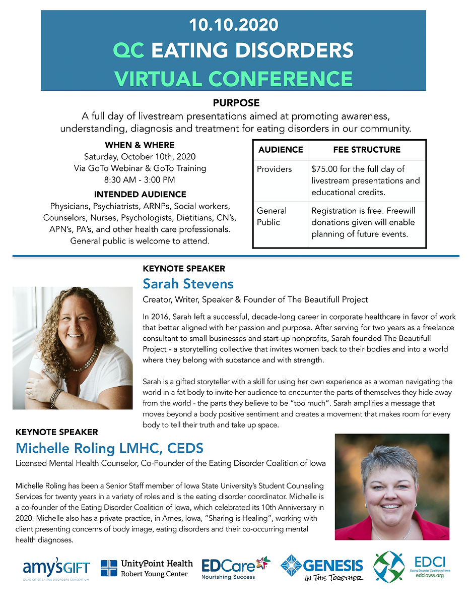 FINAL_2020 QCED CME-CE Conference Flyer-