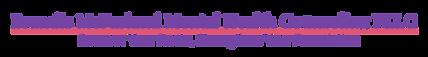 Brandis McFarland logo.png