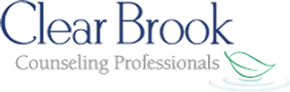 clearbrook logo.png