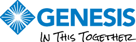 Genesis ITT.png