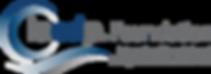 iaedp logo.png
