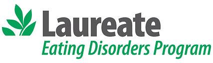 Laureate Eating Disorders logo.jpg