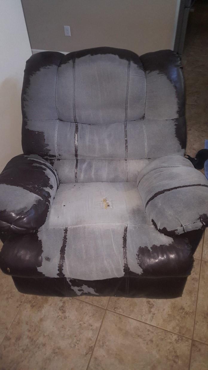 Ugly Chair 1.jpg