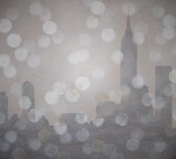 NY Skyline with Raindrops_edited