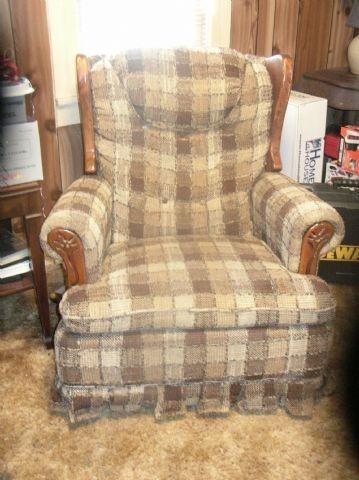 Ugly Chair 2.jpg