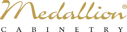 Medallion Cabinetry Logo.png