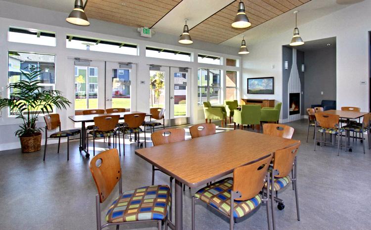 Rochdale Grange Development