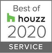 Best of Houzz 2020.1.jpg