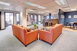 Portland Office Space