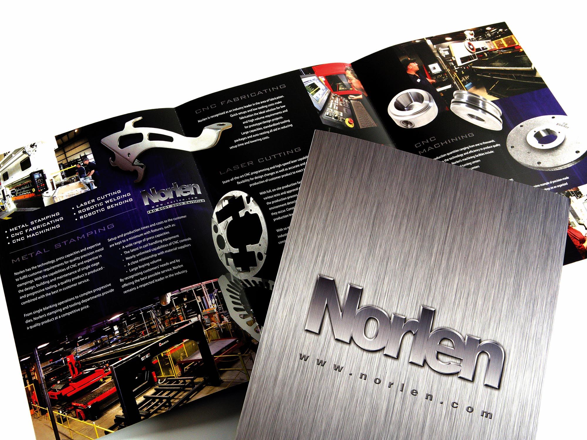 design24
