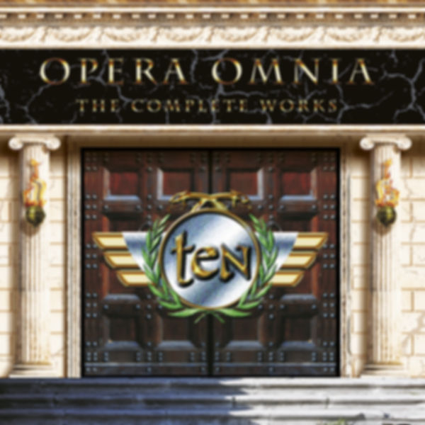 TEN Opera Omnia cover mid res.jpg