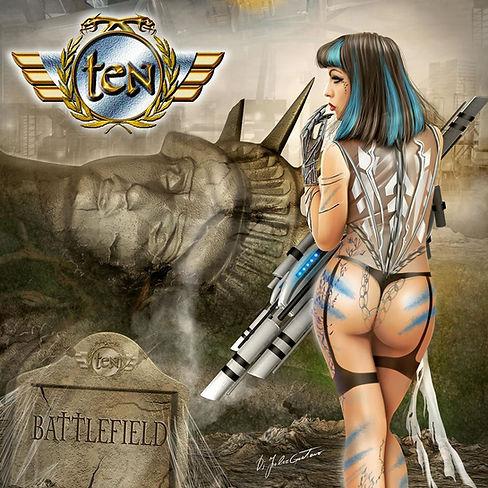 Ten-Battlefield-Album-Cover.jpg