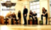 Bandphotoilluminatinologo.jpg