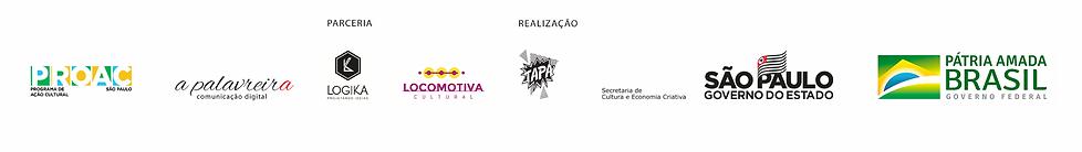 regua_logos.png