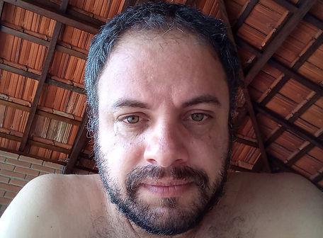 IMG_20210221_121307_711 - Fernando Muced