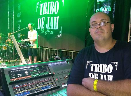 IMG_20170901_221413186 - Felipe Biasetto