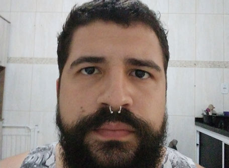 16136815451738273883649497054634 - Renan