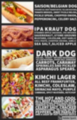 brew menu custom.jpg