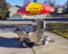 cart_photo.jpg