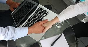 Business Handshake _edited.jpg