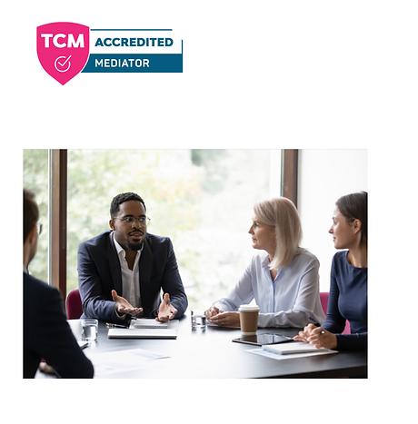 Mediation photo with TCM logo.png
