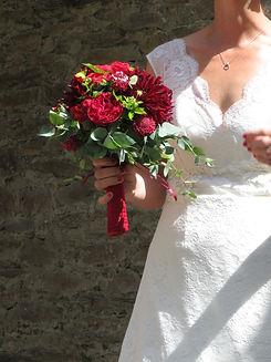 mariage_rouge_Amélie_Poulain_.jpg