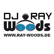 DJ Ray Woods auf Facebook