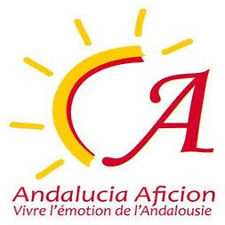 logo salon du tourisme  .jpg