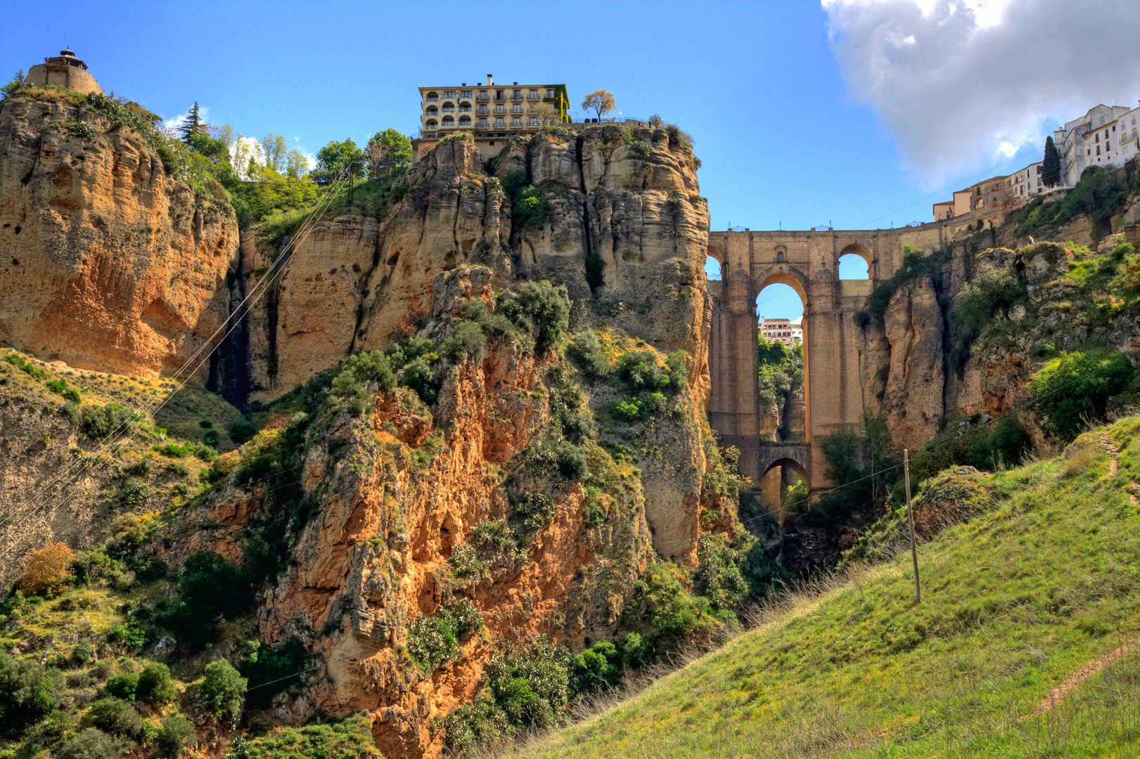 Puente_Nuevo_de_Ronda.jpg