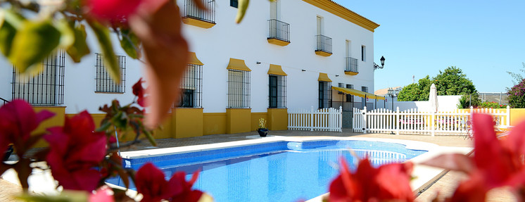 photo hotel terrasse.jpg